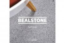 BEALSTONE1